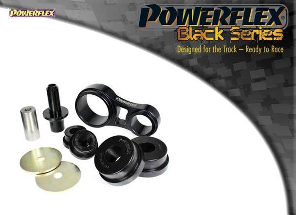 Powerflex PFF19-2020BLK