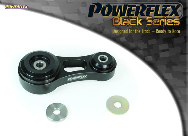 Powerflex PFF60-8025BLK