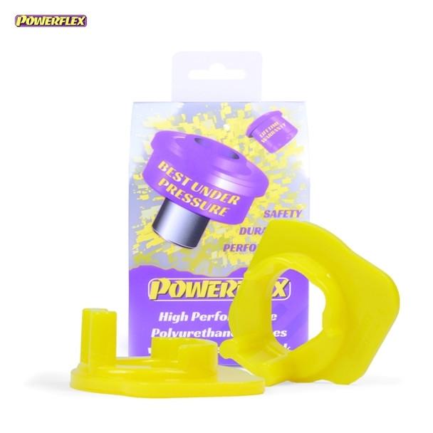 Powerflex PFR57-533