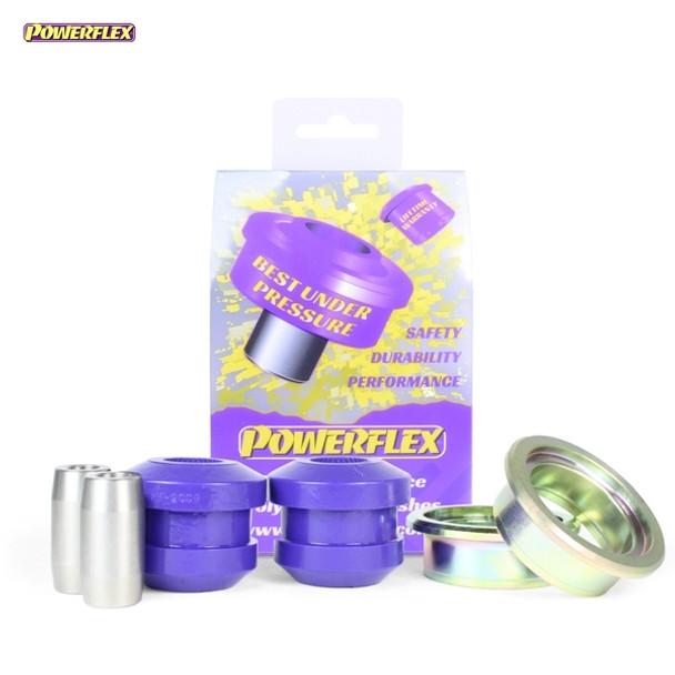 Powerflex PFF85-2002