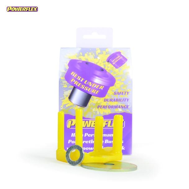 Powerflex PFF88-1130