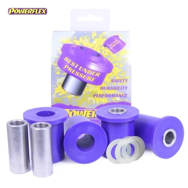 Powerflex PFF36-103