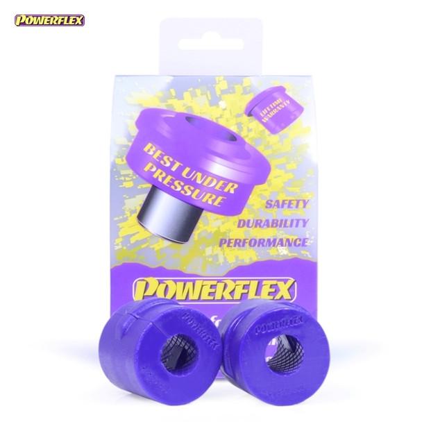 Powerflex PFF50-303-18