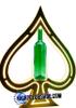 Add on, Attachment,Sparkler,Sparkler tray,Sparkling tray, LED,Bottle,Service,BottleService,Bottle Service,Bottle Tray, Carrier,Caddy,caddie,Ace Of Spades,VIP, Presenter, LED Tray, Light up Tray , Liquor, Champagne, Champagne Delivery,