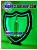 LED, Light up, Bottle, Presenter, Glorifier, carrier, highlight, Delivery , Tray