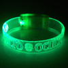 LED, wristband, wholesale, pricing, bulk, LED Bands, Band, personalized, custom, brandingLED, bride, groom, Light up, Light, Iluminated, Glow, Wristband