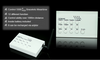 RF Remote Control LED Wristband Bracelet