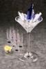 Big, huge, jumbo, Martini, Large, jumbo, Cup, glass, Acrylic, molded