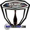 Venue,Custom,Logo,Name,Art,Bottle,Service,Champagne,Delivery,VIP,LED,Tray,Champagne, Bottle carrier,Bottle Holder,Bottle Presenter,Bottle tray,Nightclub,Nightclubshop