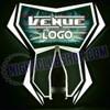 Monthly,Service,Program,Plan, Bottle service, Caddie, Caddy, LIV, Magnum,Bottle,Service,Champagne,delivery,presentation, presenter,holder,carrier,LED, tray
