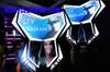 Custom, champagne tray,Personalized, Nightclub,VIP Monthly,Service,Program,Plan, Bottle service, Caddie, Caddy, LIV, Bottle,Service,Champagne,delivery,presentation, presenter,holder,carrier,LED, tray,Magnum