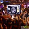 Baller, Express, LED, Bottle, Presenter, Delivery, VIP, Nightclub, Story, Celebration, Black, Card, Nightclubshop, Club, Bar, Casino