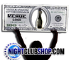 LED, Benjamin, bill, Champagne,Bottle,Service,Delivery,