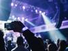 LED_Wristband_RF_RFID_Crowdsync_custom_logo_Light up_Color changing_remote_control_Nightclubshop