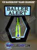 Nightclub_VIP_Lightbox_Champagne_Liquor_Tray_interchangeable_Bottle_service_carrier_holder_tray_Presenter_caddie_caddy_Banner_Top