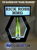 Nightclub_VIP_Lightbox_Champagne_Liquor_Tray_interchangeable_Bottle_service_carrier_holder_tray_Presenter_caddie_caddy_Banner_Top_Light up