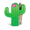 giant-gigantic-cactus-pool-party-inflatable-supplies-nightclub-shop-float-outdoors