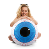 giant-gigantic-eyeball-beach-ball-pool-party-supplies-nightclub-shop-outdoors