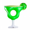 giant-gigantic-margarita-pool-party-float-inflatable-supplies-nightclub-shop-outdoors-2