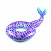 giant-gigantic-mermaid-tail-pool-float-inflatable-party-supplies-nightclub-shop-outdoors-2