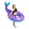 giant-gigantic-mermaid-tail-pool-float-inflatable-party-supplies-nightclub-shop-outdoors