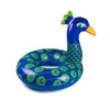 giant-gigantic-peacock-pool-party-float-inflatable-supplies-nightclub-shop-outdoors-3