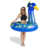 giant-gigantic-peacock-pool-party-float-inflatable-supplies-nightclub-shop-outdoors-2