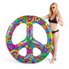 giant-gigantic-peace-sign-pool-party-float-inflatable-supplies-nightclub-shop-outdoors
