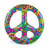 giant-gigantic-peace-sign-pool-party-float-inflatable-supplies-nightclub-shop-outdoors-2