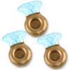 blue-ring-beverage-boat-cup-holder-pool-party-supplies-nightclub-shop-outdoors-2