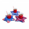 patriotic-stars-beverage-boat-cup-holder-pool-party-supplies-nightclub-shop-outdoors