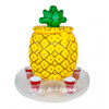 giant-gigantic-pineapple beverage-cooler-drink-holder-float-inflatable-pool-party-supplies-nightclub-shop-outdoors