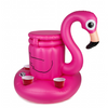 giant-gigantic-pink-flamingo-cooler-beverage-holder-pool-party-supplies-nightclub-shop-outdoors