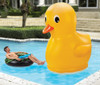 giant-gigantic-7-foot-rubber-duckie-nightclub-shop-pool-party-supplies-inflatable-float-xxl-5