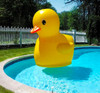giant-gigantic-7-foot-rubber-duckie-nightclub-shop-pool-party-supplies-inflatable-float-xxl-6