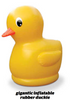 giant-gigantic-7-foot-rubber-duckie-nightclub-shop-pool-party-supplies-inflatable-float-xxl