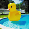 giant-gigantic-7-foot-rubber-duckie-nightclub-shop-pool-party-supplies-inflatable-float-xxl-8