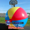 10-foot-giant-jumbo-big-ass-beach-ball-promotions-beach-party-summer-pool-inflatable-float-nightclubshop-supplies-xxl-2