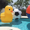 giant-gigantic-big-ass-6-foot-soccer-ball-pool-party-outdoors-inflatable-float-activity-summer-nightclubshop-supplies-xxl-4