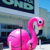 giant-gigantic-big-ass-10-foot-flamingo-inflatable-float-pool-party-summer-outdoors-nightclubshop-decoration-supplies-xxl-4
