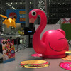 giant-gigantic-big-ass-10-foot-flamingo-inflatable-float-pool-party-summer-outdoors-nightclubshop-decoration-supplies-xxl-5