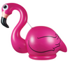 giant-gigantic-big-ass-10-foot-flamingo-inflatable-float-pool-party-summer-outdoors-nightclubshop-decoration-supplies-xxl-3