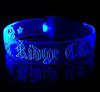 LED, wristband, wholesale, pricing, bulk, LED Bands, Band, personalized, custom, brandingLED, bride, groom, Light up, Light, Iluminated, Glow, Wristband, wrist Band, Bracelet