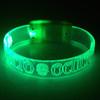 LED, wristband, wholesale, pricing, bulk, LED Bands, Band, personalized, custom, brandingLED, bride, groom, Light up, Light, Iluminated, Glow, Wristband