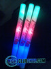 16 inch, foamstick, foam, stick, led, baton, strobe, color, party, custom, event, venue, nightclub, supplier, edm, festival, rave, supplies, club, bar, glow