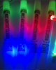 18 inch-foamstick-custom-nightclub-supplier-promotional-marketing-products-foam-baton-stick-glow-party-event-supplies-venue-edm-festival