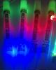 18 inch-foamstick-custom-nightclub-supplier-promotional-marketing-products-foam-baton-stick-glow-party-event-supplies-venue-edm-festival