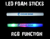 LED_FOAM_ STICKS_Custom_PRINt_Nightclub_FREE_COLOR_PRINT_PRINTING_CUSTOM_LUMITON
