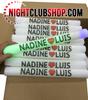 Custom,Personalized,Wedding, Glow, Foam, stick,baton, lumiton,wand, blinky,light,glowing, customized, glowstick, reception, bride, groom,name, text,logo