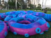 53',33' foot, cabin, festival, djbooth,LED, inflatable,giant,octopus,blow up,stage , prop, dj,booth,Octopus_DJ_Booth_LED_inflatable_Special_events_Beach_Pool_Party_parties_mobile Dj_Cabin_DJBooth53Foot.jpeg